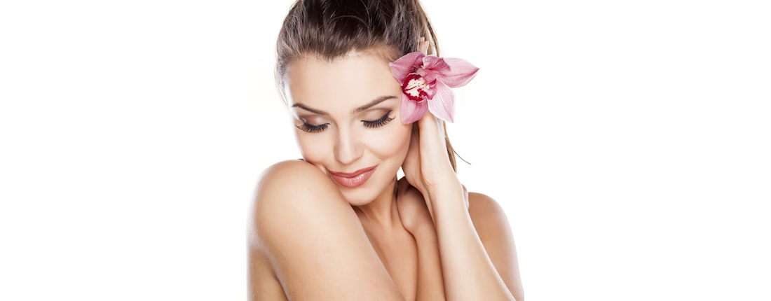 Cosmetic Treatment Services Lexington Kentucky