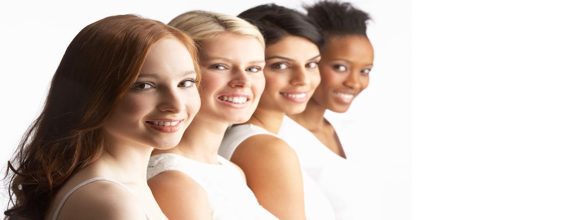 Lexington Dermatology Cosmetics Lexington Kentucky