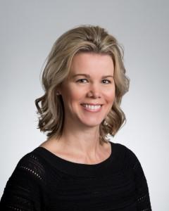 Kirsten Adair