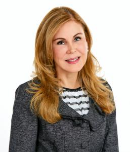 Deborah K. Phillips Lexington Dermatology
