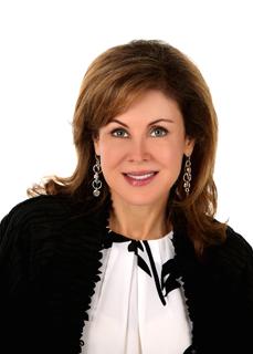 Deborah Phillips MD