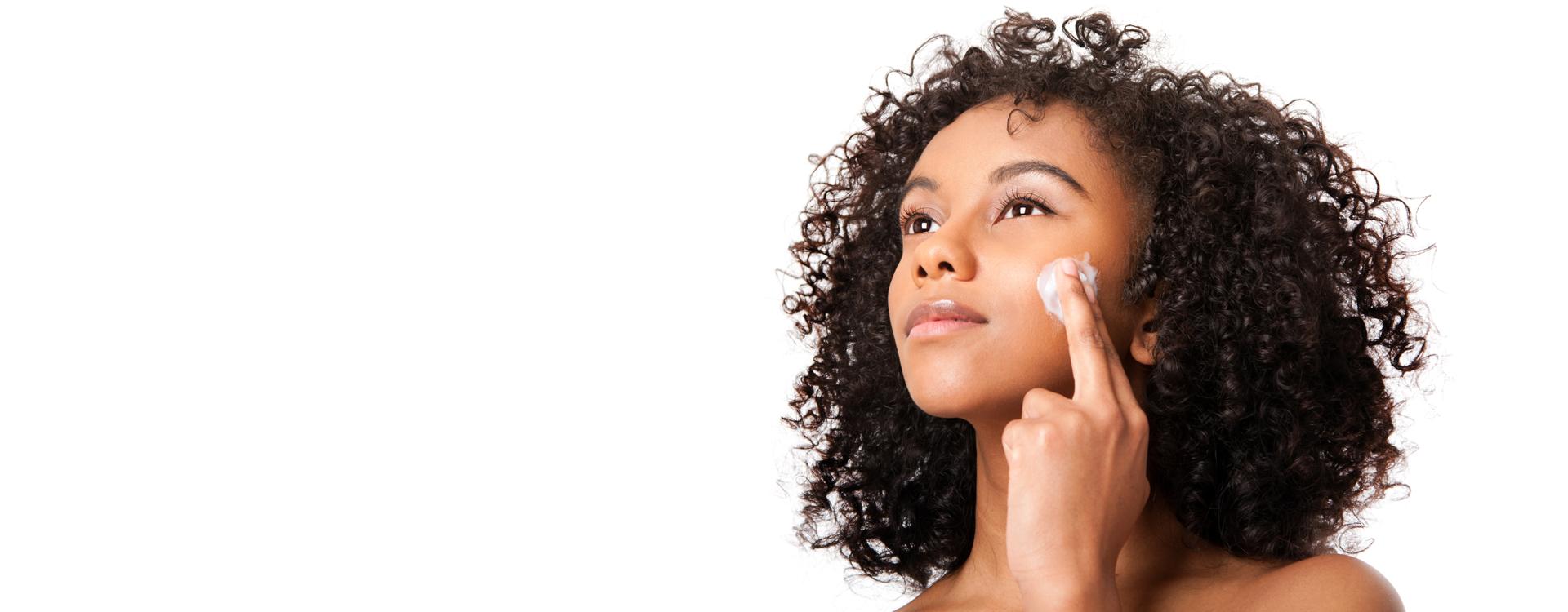 Dermatologic <br>& Cosmetic Care