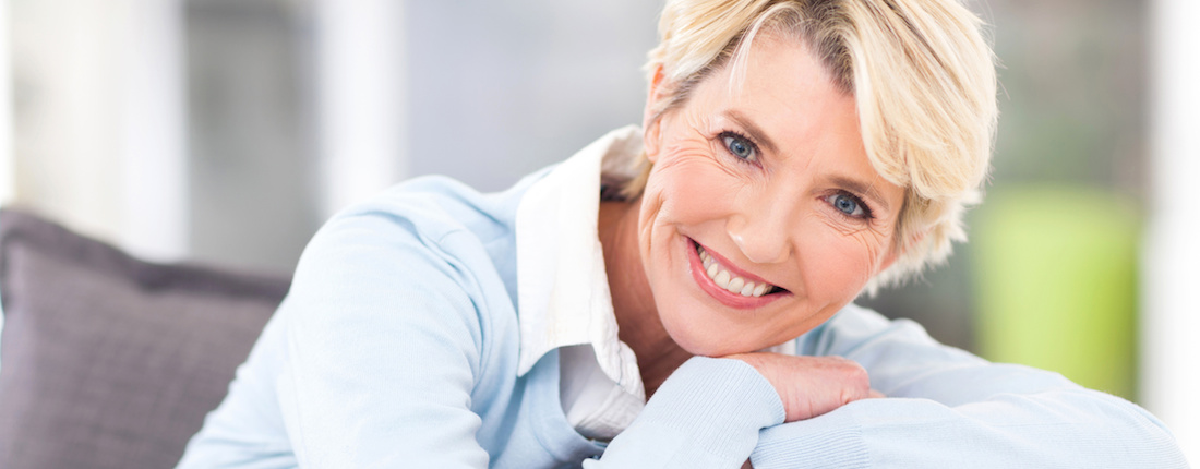 Surgical Dermatology Services