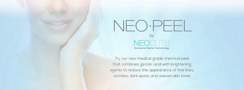 neopeel-1