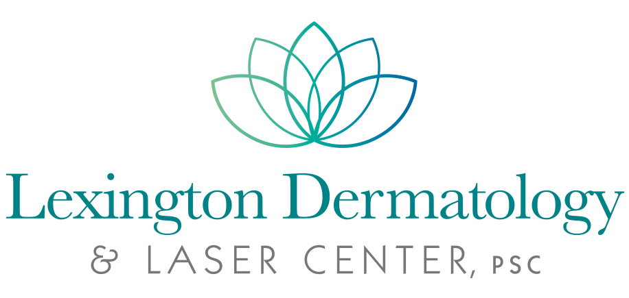 Lexington Dermatology And Laser Center Dermatology Cosmetic And Laser Treatment